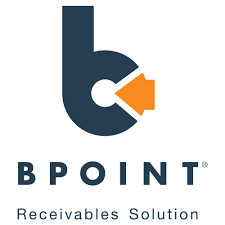 Click the image to pay via BPoint today!